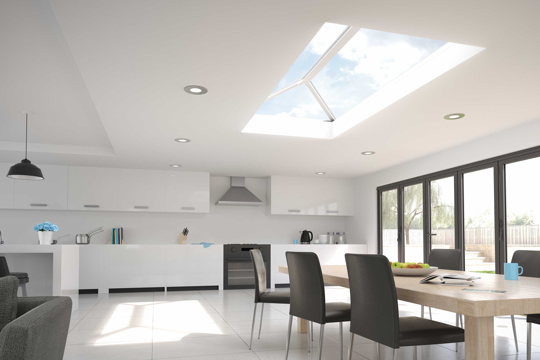 Modern Glazing Warwickshire